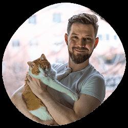 pet-blog